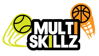 MultiSkillz